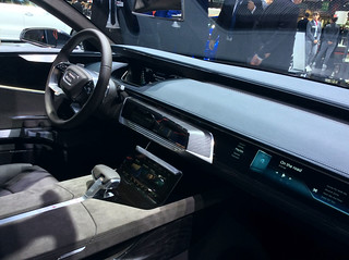 Audi-2015-Prologue-Avant-04