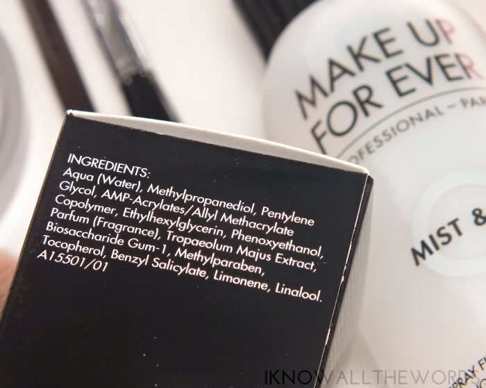 make up for ever mist & fix (1)