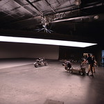 Arch Motorcycles Shoot