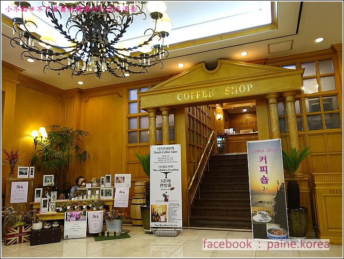 晉州東邦酒店 (3).JPG