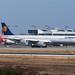 Lufthansa Airbus A340-600 D-AIHA by jbp274