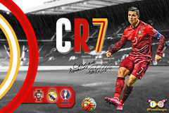 Cristiano #Ronaldo(#CR7) wallpaper/poster Dimensions : 3000px*2000px Dpi : 300px   Using Photoshop CS6! Feedbacks are Welcome. :D  #RM #Portugal #CristianoRonaldo #BallonDOr  #Euro2016 #Champions