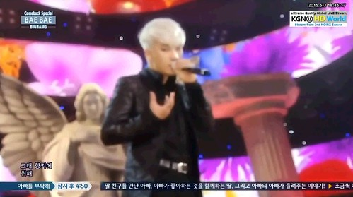 BB Inkigayo.avi.0065 (4)