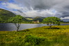 loch awe by beemer boy