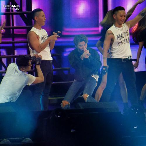 BBMusic-BIGBANG_FM_Beijing_Day3_2016-07-17_40