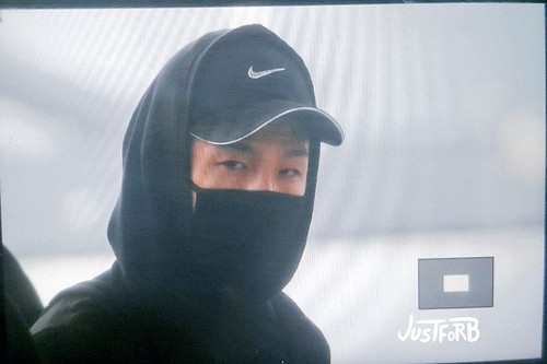 Big Bang - Incheon Airport - 07aug2015 - Just_for_BB - 11