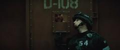 Suicide Squad Trailer 2 Image #1