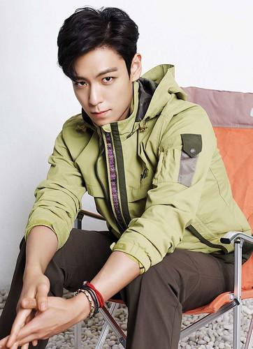 top_park_shin_hye_millet_22