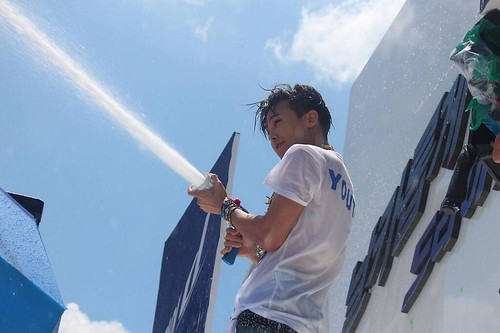 GDragon_WaterWorld_CF-Event_20140704 (73)