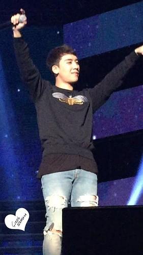 BIGBANG VIP FM in Kaohsiung 2016-09-11 (5)
