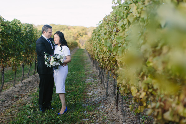 Celine Kim Photography sophisticated intimate Vineland Estates Winery wedding Niagara photographer-31