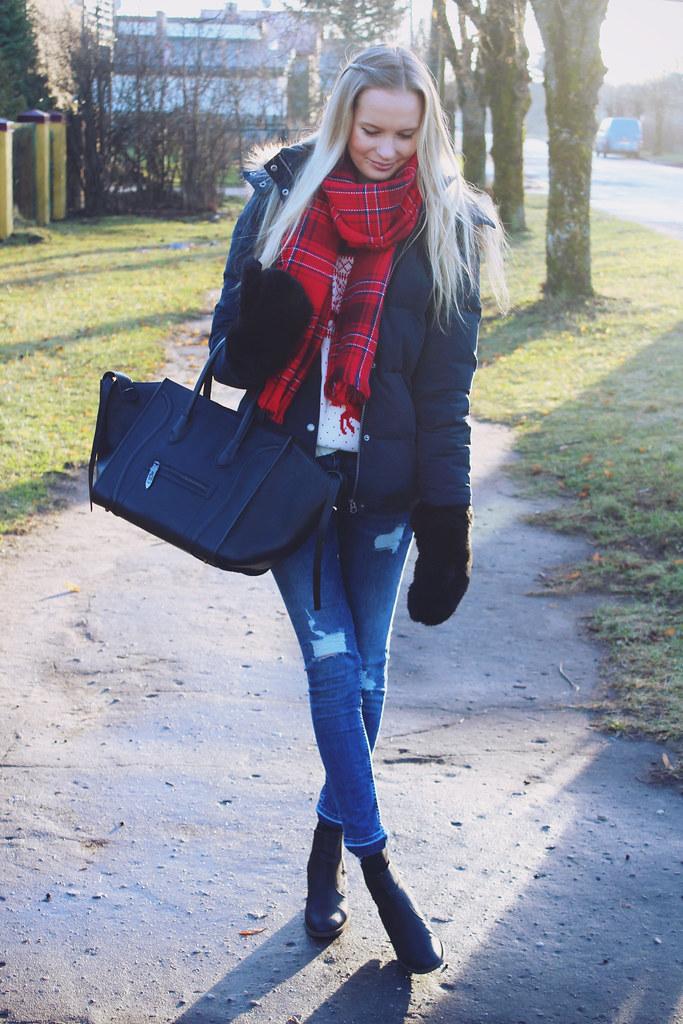 fashion-blog-call-memaddie