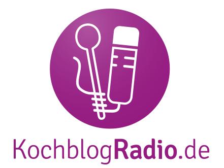 kochtopf hört KochblogRadio.de