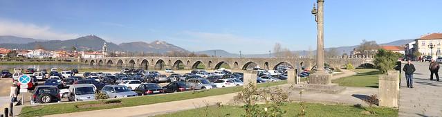 08.Ponte de Lima