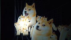 Doge Chorus
