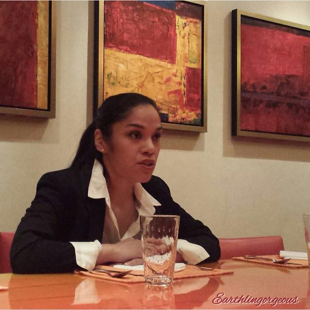 Carla Sta.Cruz Guerra Manila
