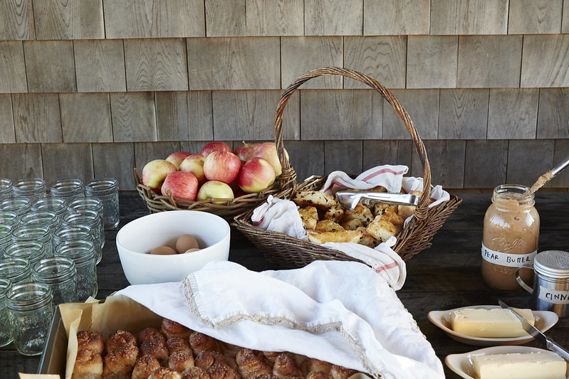 Martha's_Vineyard_0499