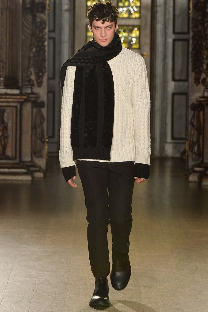 FW15 London Pringle of Scotland030_Matthew Bell(VOGUE)