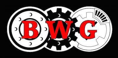 bwg-4 logo