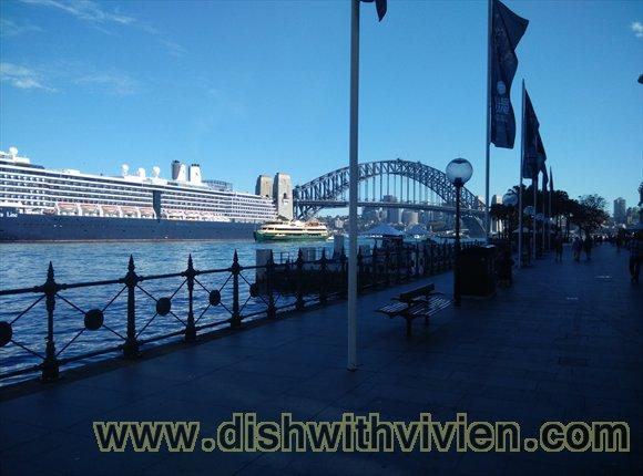 Sydney64