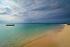 2014.08.05-20 Zanzibar