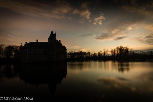 sunset castle horst a77 tamronspaf1024mmf3545diiildasphericalif