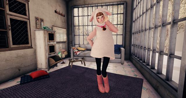 I ♥ lamb                   Snapshot_53502