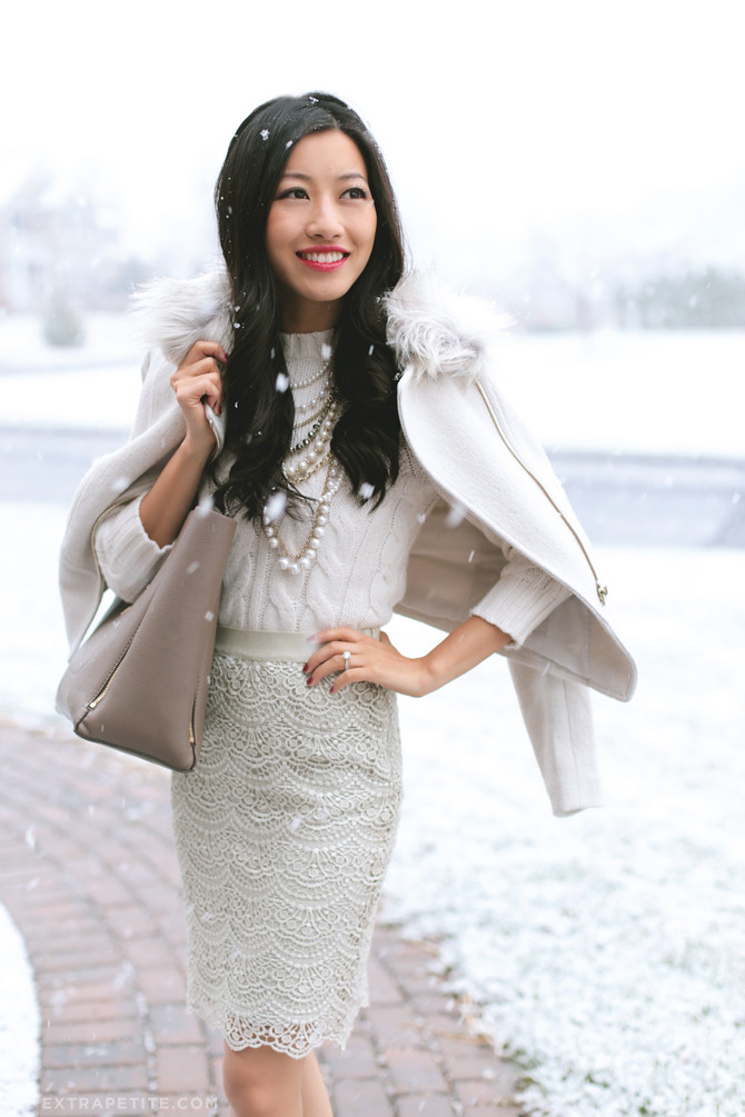 ann taylor winter white outfit3