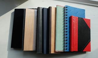 paris amsterdam notebooks1