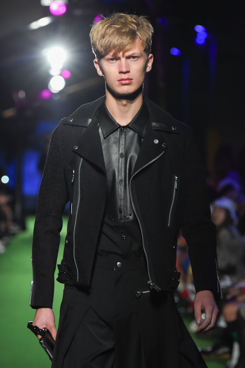 Jonas Gloer3012_SS15 Tokyo 99%IS-(fashionpress)