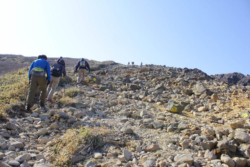 2014-05-04_00549_九州登山旅行.jpg