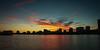 lake merritt sunset-8271