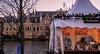 Den Haag   The Hague