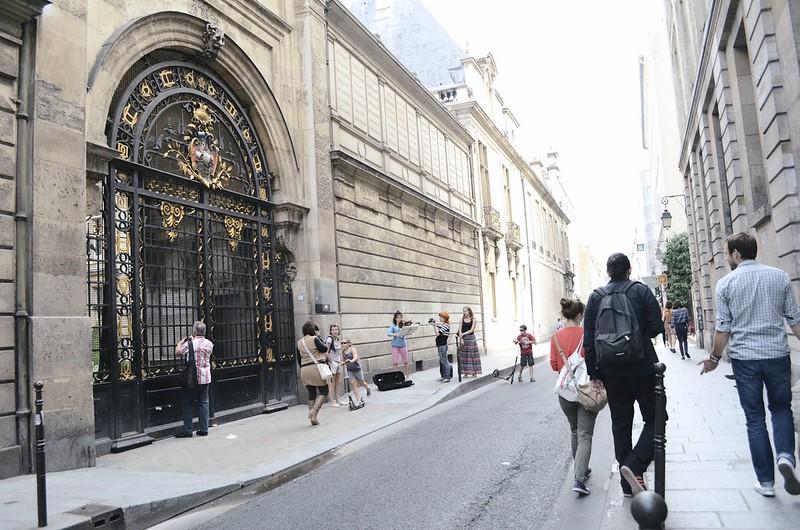 Paris_2013-08-30_035