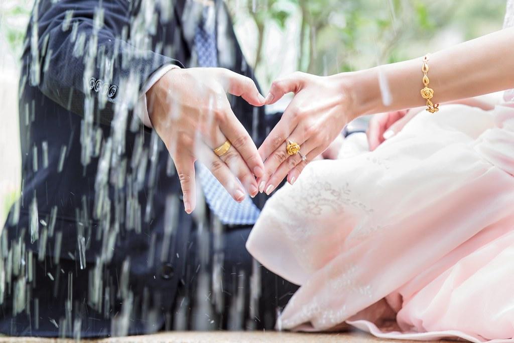兆品婚攝, 兆品酒店婚攝, 婚攝, 婚攝推薦, 婚攝楊羽益, 苗栗婚攝,cd