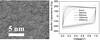Nanoporous graphene