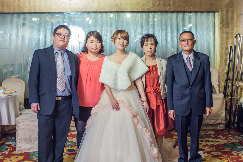 20141115 (254)台北婚攝推薦-婚攝罐頭
