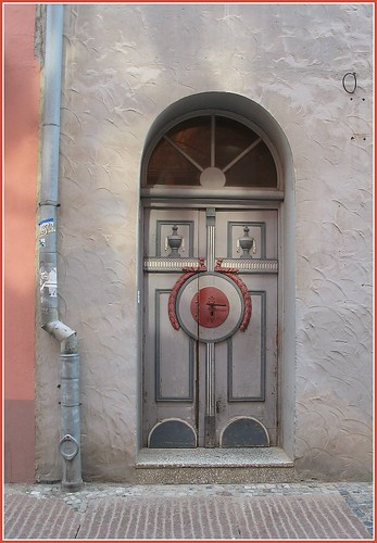 10. Tür