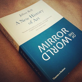 Mirror of the World will be my best friend today.. We will have many adventures! #books #art4 #iamstudying