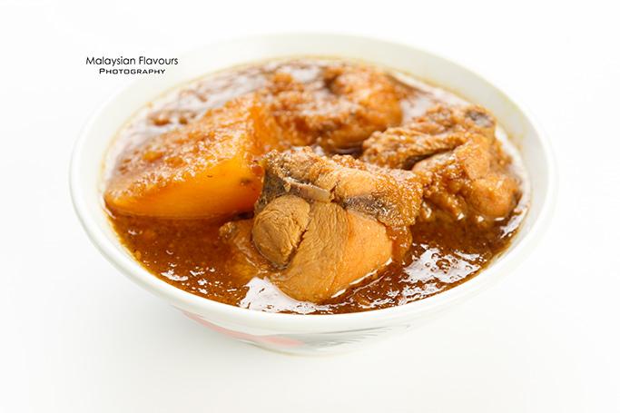 straits-food-company-nyonya-delights-bangsar-kuala-lumpur