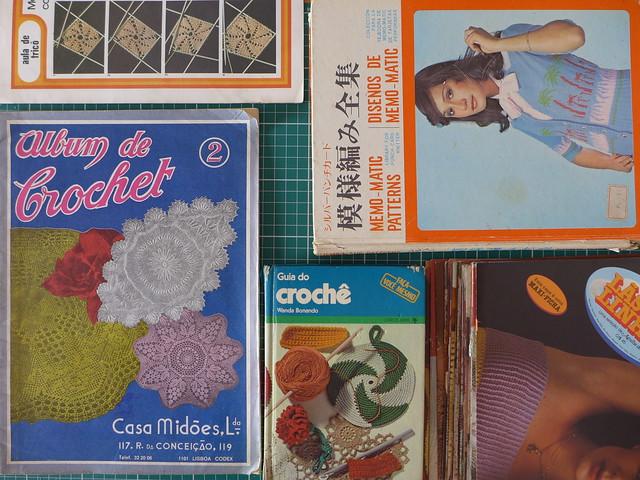 livros-revistas-croche-antigos