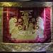 SUZDAL, RUSSIA - St. Euthymius monastery/ СУЗДАЛЬ, РОССИЯ - Спасо-Евфимиев монастырь by Miami Love 1