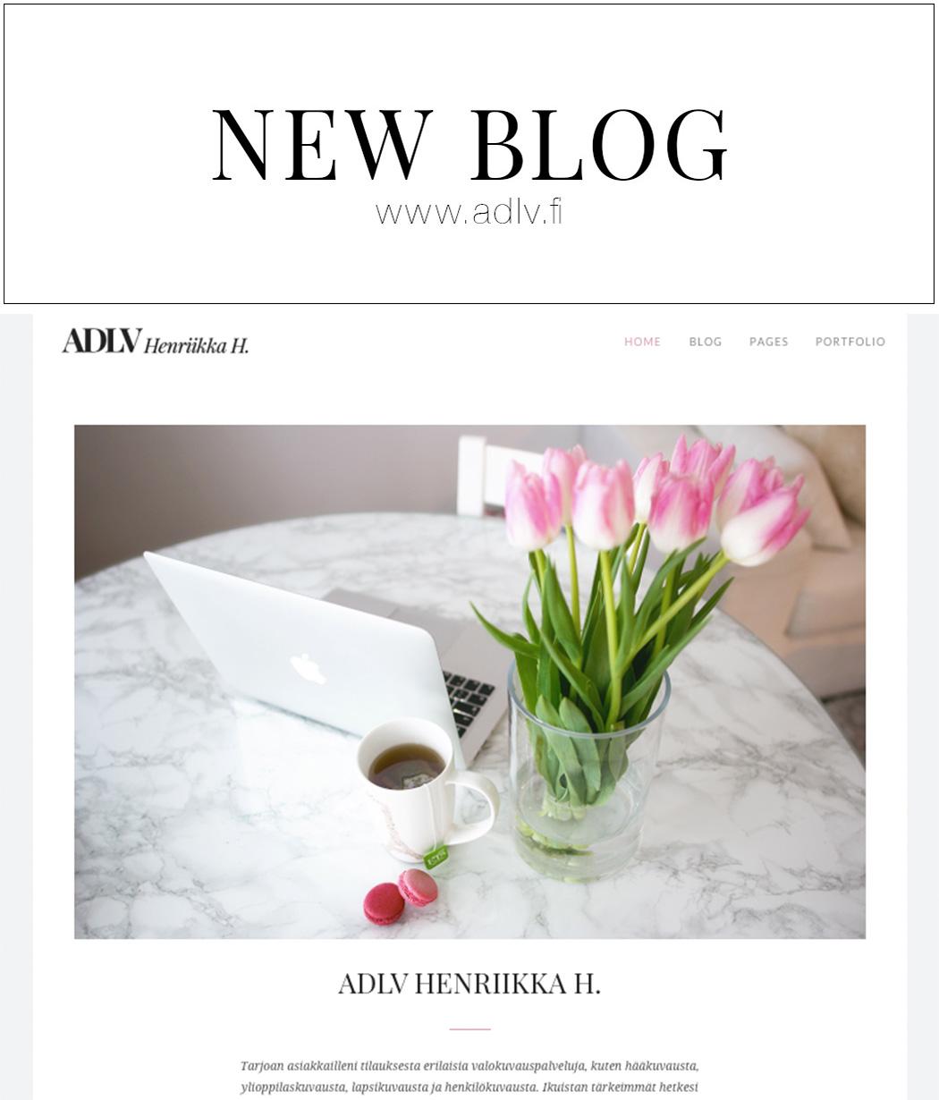 uusiblogi