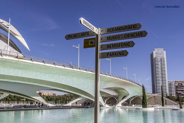 Spain - Valencia