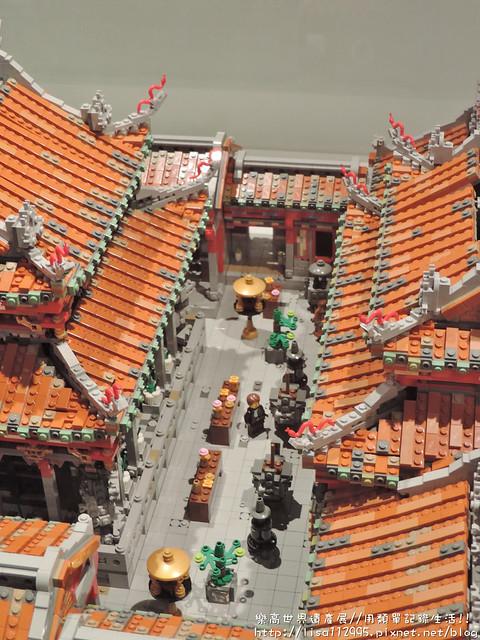 DSCN3843~龍山寺