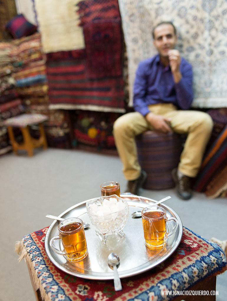 Isfahan 46