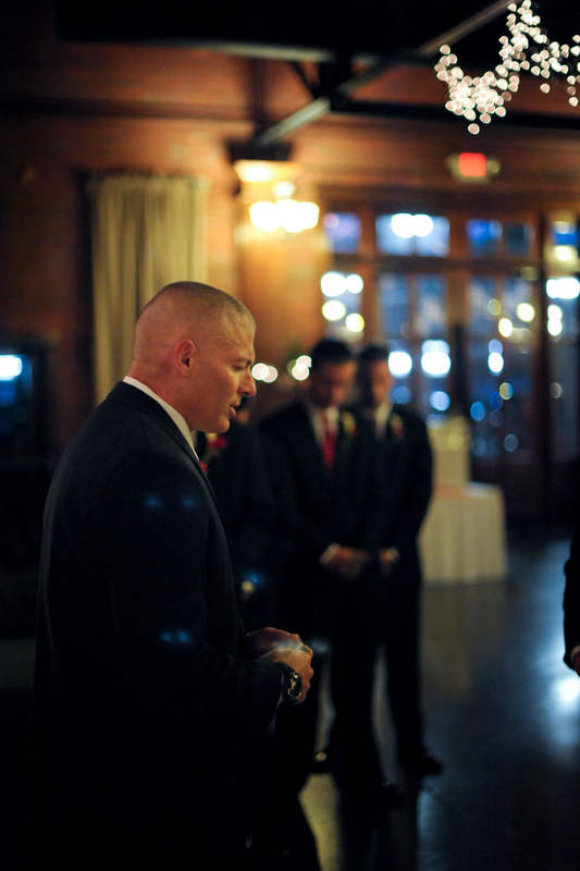 20-johnandmelissa'swedding,february22,2014-3682