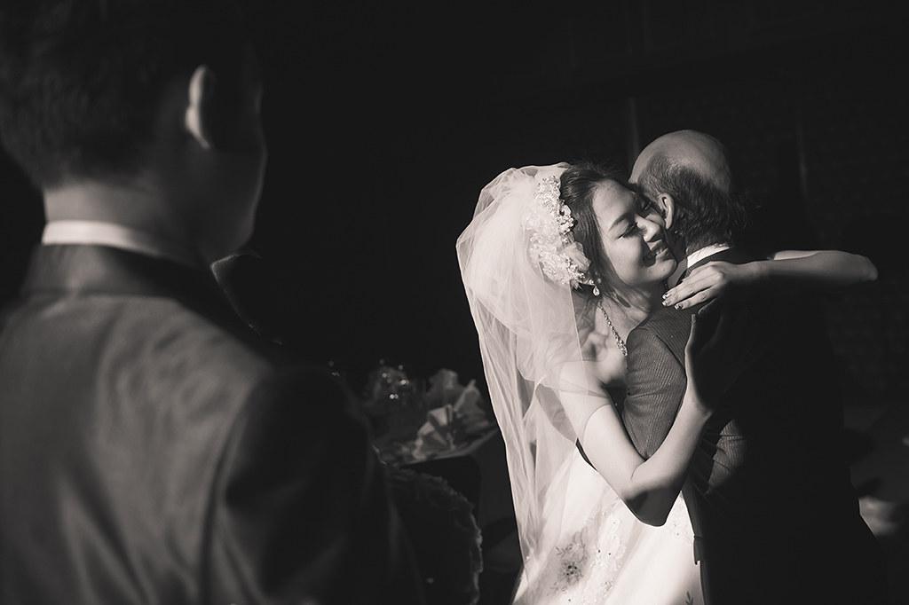 '君品酒店婚攝,婚攝BrianWang,婚禮紀錄,自主婚紗,類婚紗,海外婚紗婚禮,BWS_7459'