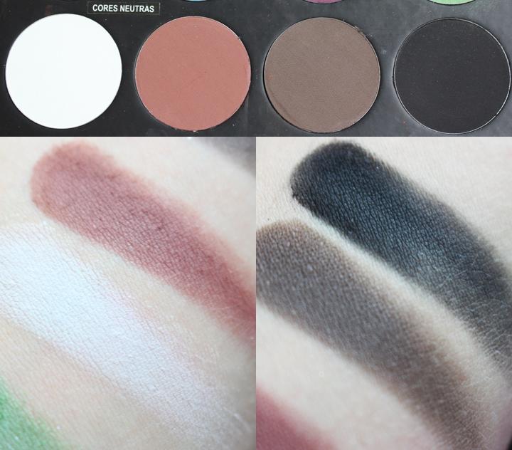 key-colors-palette-ch-009