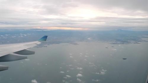 Bali-1-024